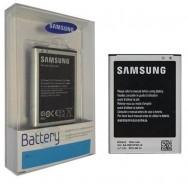 Batería B600BE para Samsung Galaxy S4 i9500 i9505