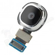 Flex con cámara trasera para Samsung Galaxy S4, I9500 / LTE I9505
