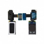Flex con Sensor de Proximidad y Altavoz / Speaker para Samsung Galaxy S4, I9500, S4 LTE, I9505
