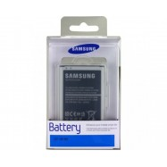 Batería EB-B500BECSTD para Samsung Galaxy S4 mini con NFC, I9190, I9192, I9195