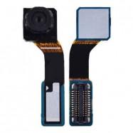 Cámara Frontal de 2 Mpx para Samsung Galaxy S5 G900F