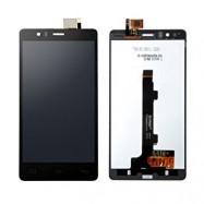 Pantalla Completa BQ AQUARIS E5 HD IPS5K0759FPC-A1-E / LCD + DIGITALIZADOR (Sin Marco)