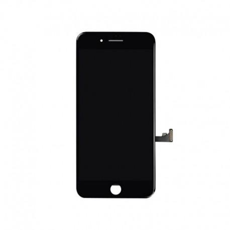 Pantalla Completa LCD + Táctil iPhone 7 Frontal Completo Blanco