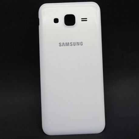Tapa trasera Samsung Galaxy J5 Duos SM-J500FN