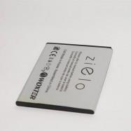 Batería para WOXTER Zielo D15