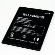 Batería para Blusens Smart Studio 25w