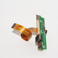 Cable Flex antena para WOXTER Zielo D15