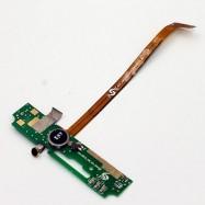 Cable fex antena para Blu Sens Smart Studio 25w