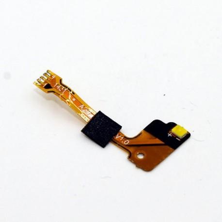Flash para Blu Sens Smart Studio 25w
