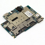 Placa base para Blu Sens Smart Studio 25w