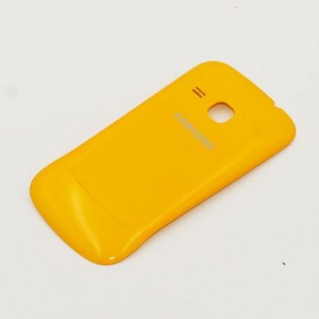 Tapa trasera para Samsung Galaxy Mini 2 (S6500D)