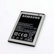 Bateria para Samsung Galaxy Mini 2 (S6500D)