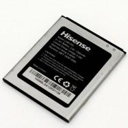 Batería para  Hisnese HS-U98