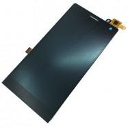 Pantalla Completa LCD + Táctil WEICHENG