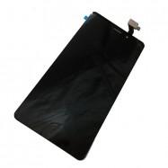 Pantalla Completa LCD + Táctil Vodafone Smart Prime 4 VF985N Negro