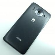 Tapa trasera Huawei Ascend G510 Negra