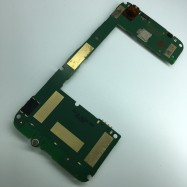 Placa base averiada Huawei Ascend G510