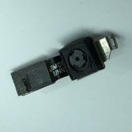 Cámara Delantera Huawei Ascend G510 Negra