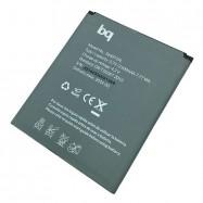 Batería para BQ AQUARIS 5 HD