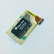 Batería Blue Star de 1300mAh para iPhone 3G