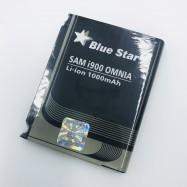 Batería Blue Star de 1000mAh para Samsung i900 Omnia