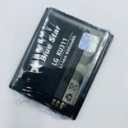 Batería Blue Star de 600mAh para LG KU311