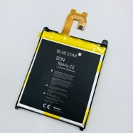 Batería Blue Star de 3200mAh para Sony Xperia Z2