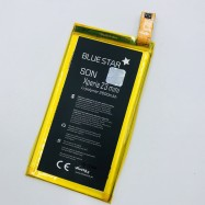 Batería Blue Star de 2600mAh para Sony Xperia Z3 mini