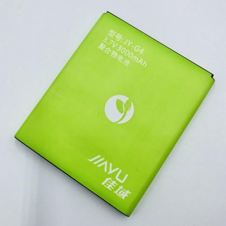 Batería de 3000mAh para Jiayu JY-G4