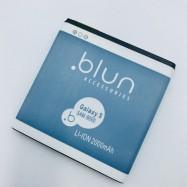 Batería Blun de 2000mAh para Samsung Galaxy S SAM i9000