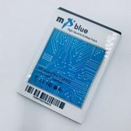 Batería MP Blue de 1750mAh para Samsung Galaxy Nexus