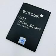Batería Blue Star de 2100mAh para Samsung Galaxy S4 mini