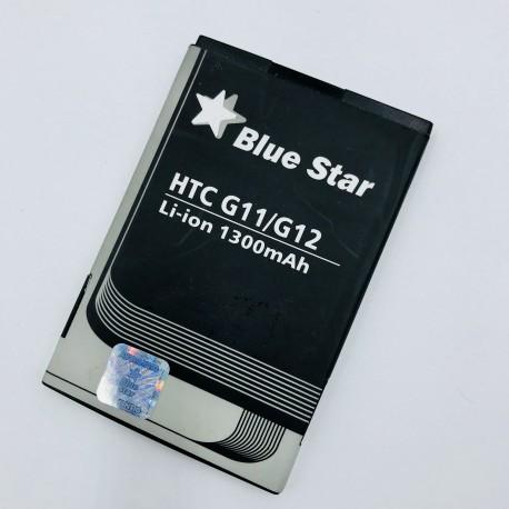 Batería Blue Star de 1300mAh para HTC G11 / G12