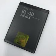 Batería Original BL-4D 1200mAh para Nokia E5 / E7-00 / N8 / N97 mini