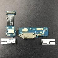 FLEX CONECTOR CARGA SAMSUNG GALAXY S5 G900F MICRO USB MICROFONO