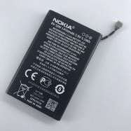 Batería Original BV-5JW 1450mAh para Nokia N9, Lumia 800