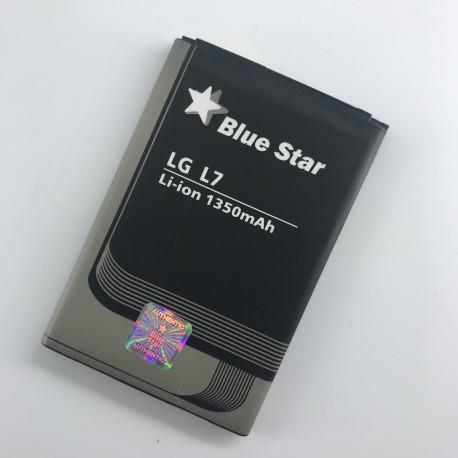Batería Blue Star de 1350mAh para LG L7