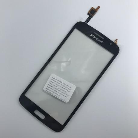 DIGITALIZADOR PANTALLA TACTIL SAMSUNG GALAXY GRAND 2 LTE G7105 NEGRA