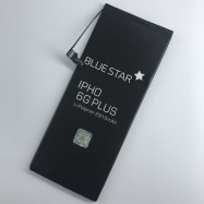 Batería Blue Star de 2915mAh para IPHONE 6 PLUS