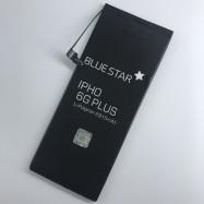 Batería Blue Star de 2915mAh para IPHONE 6 PLUS