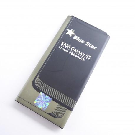 Batería Blue Star de 2800 PARA SAMSUNG GALAXY S5