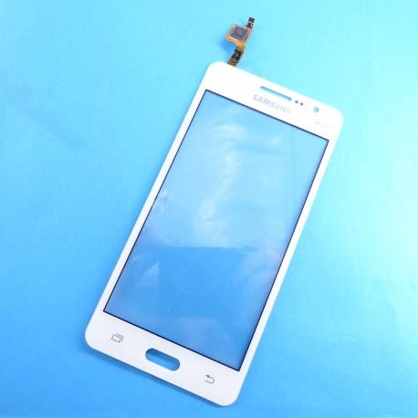 Digitalizador pantalla táctil para Samsung Galaxy Grand Prime G531 / G530 Blanco