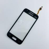 Pantalla tactil digitalizador para Samsung Galaxy Ace 4 Lite Duos G313M negro
