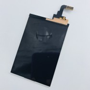Pantalla LCD para Apple iPhone 3G Pantalla Screen Ecran