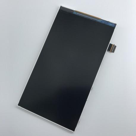 Pantalla LCD/Display para LG K5 Dual X220DS
