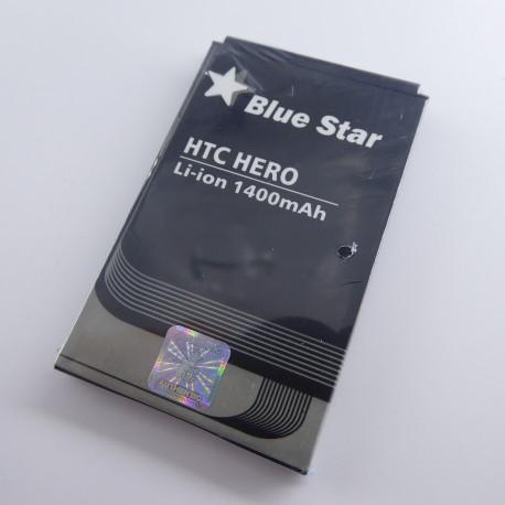 Batería Blue Star de 1400mAh para HTC HERO