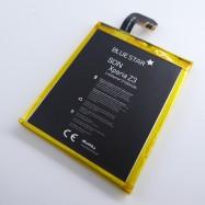 Batería Blue Star de 3100mAh para Sony Xperia Z3