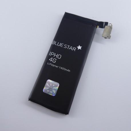 Batería Blue Star de 1420mAh para iPhone 4