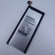 Batería EB-BG928ABE 3000mAh para Samsung Galaxy S6 Edge Plus