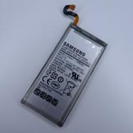 Batería EB-BG950ABE 3000mAh para Samsung Galaxy S8